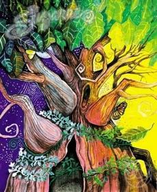 treescanfixed