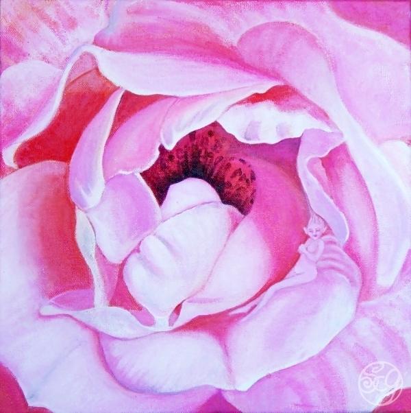 RoseFairycard2