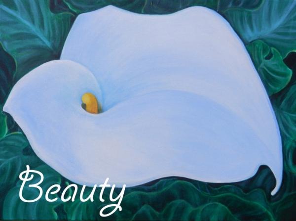 BeautySlide.jpg