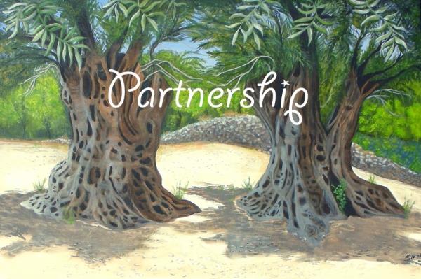 PartnersSlide.jpg