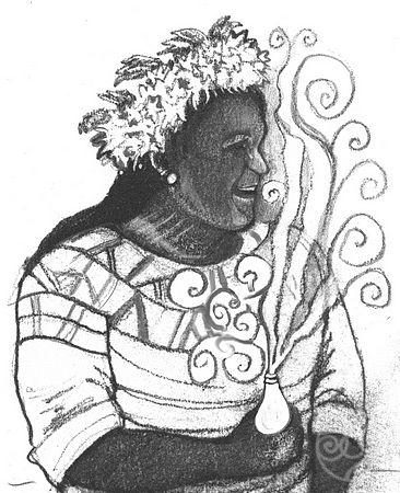polynesia3