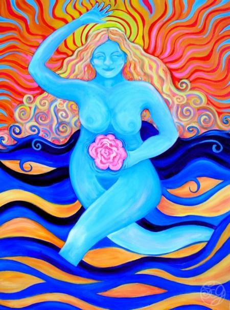 Sacred-Feminine-Revealed